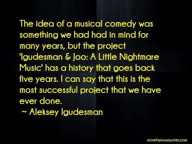Igudesman Quotes Pictures 2