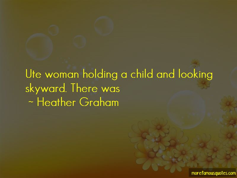 Looking Skyward Quotes Pictures 2