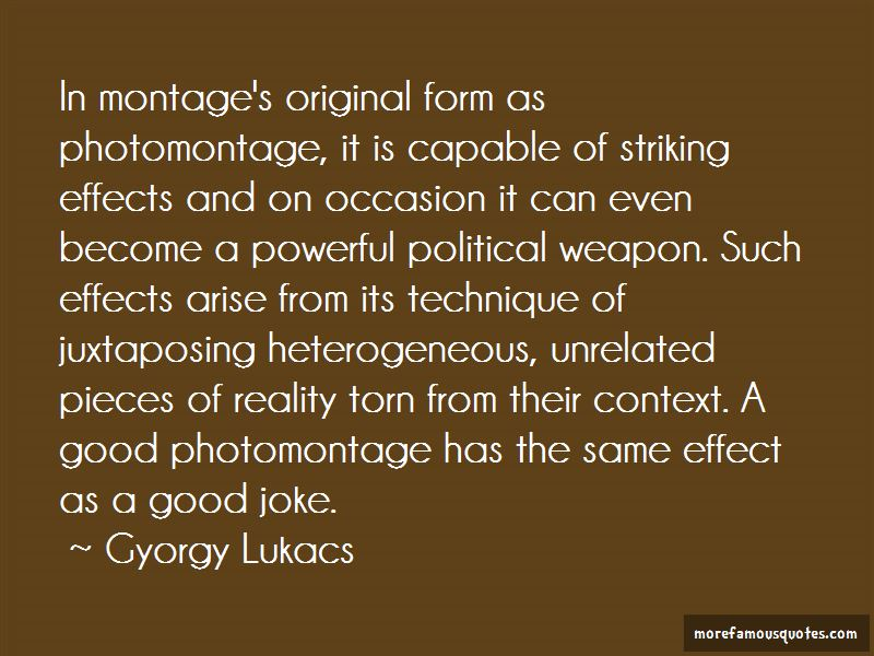 Most Powerful Political Quotes Pictures 2