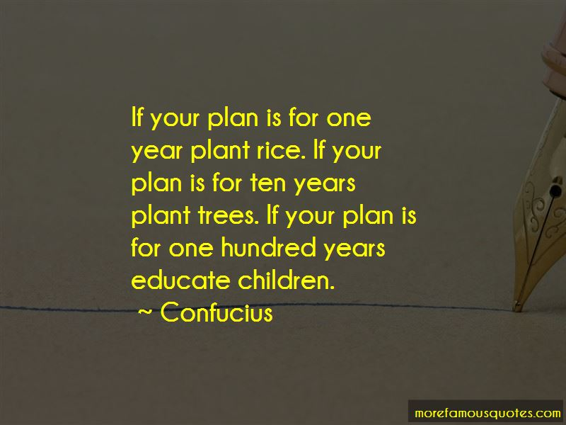 My Ten Year Plan Quotes Pictures 2