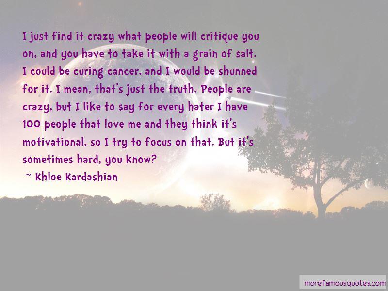P E Motivational Quotes Pictures 2