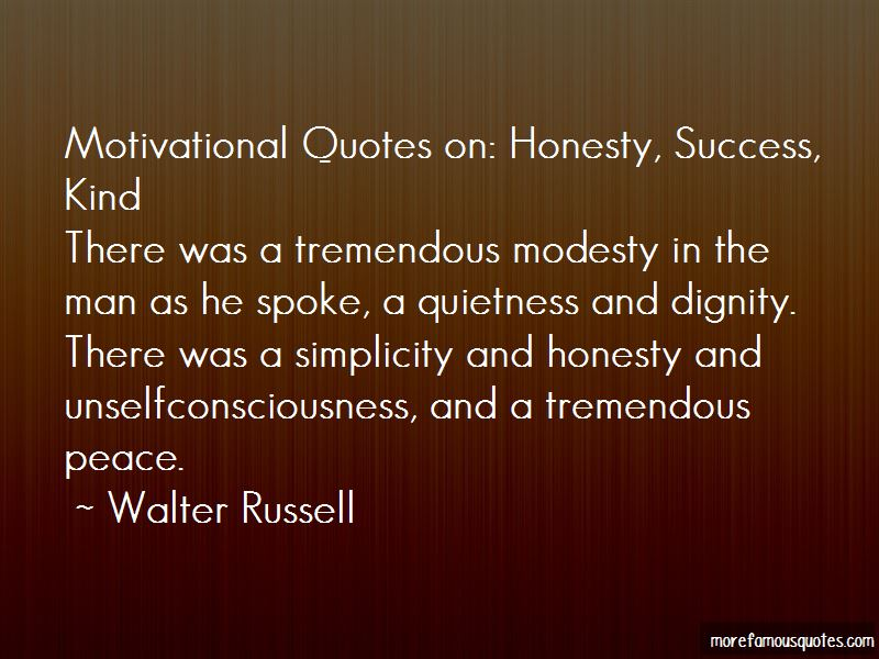 P E Motivational Quotes Pictures 3