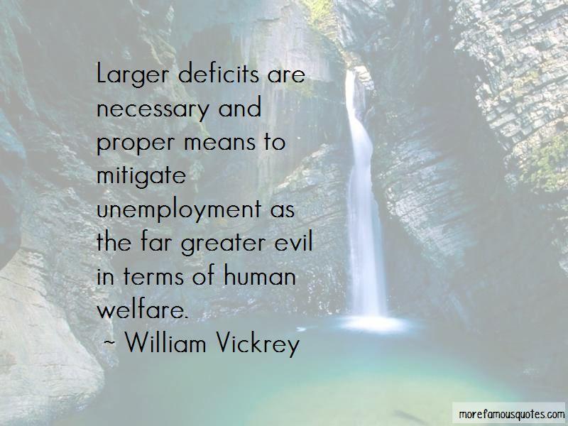 Pa Unemployment Quotes Pictures 3