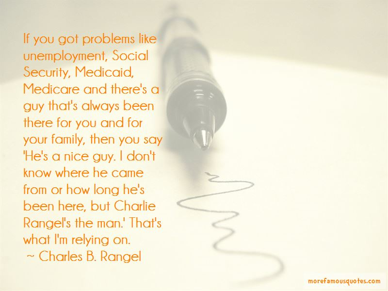 Pa Unemployment Quotes Pictures 4