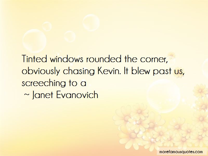 Tinted Windows Quotes Pictures 2