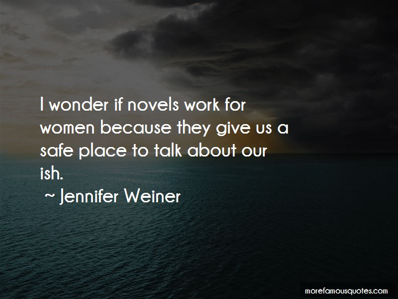 Work By Women Quotes Pictures 3
