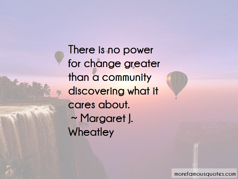 Your Power Quotes Pictures 4