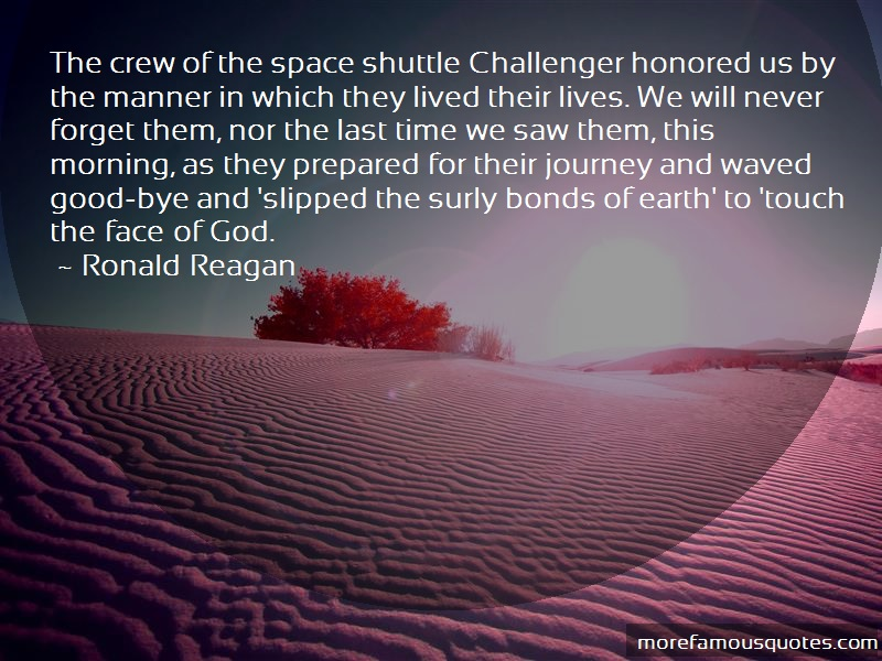 space shuttle quotes - photo #6