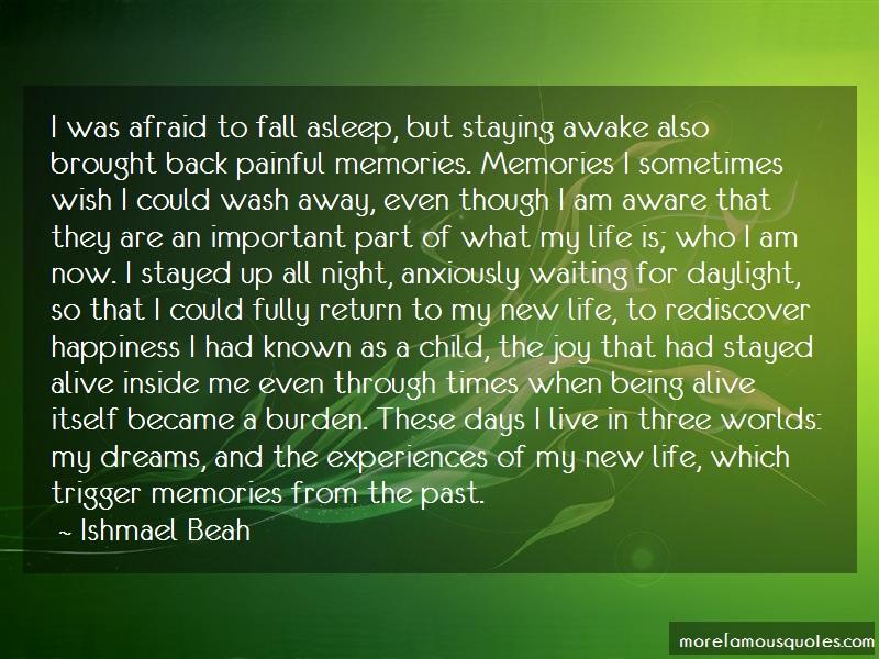 Quotes About Staying Awake All Night: Top 3 Staying Awake