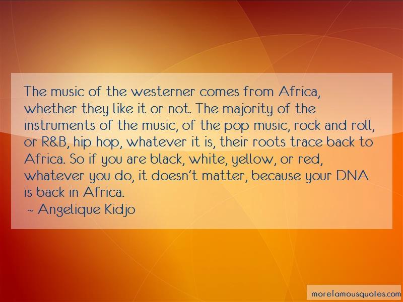 13th rajab quotes
