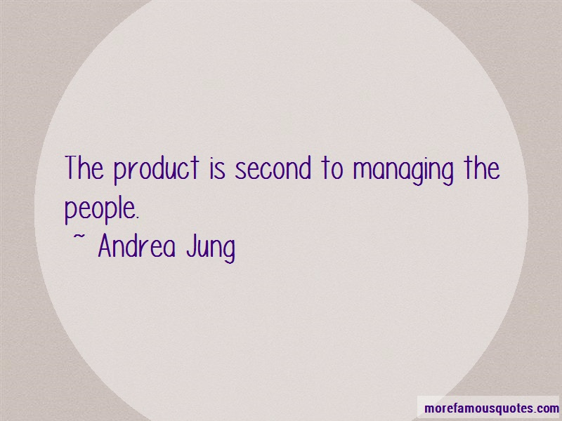 what is the leadership style of andrea jung His leadership style fits the situation what were the distinguishing characteristics of andrea jung's leadership during her tenure as ceo at avon.