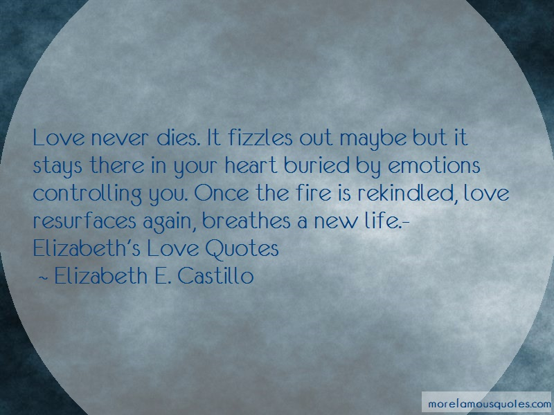 Love Stays Quotes: Top 52 Quotes About Love Stays From