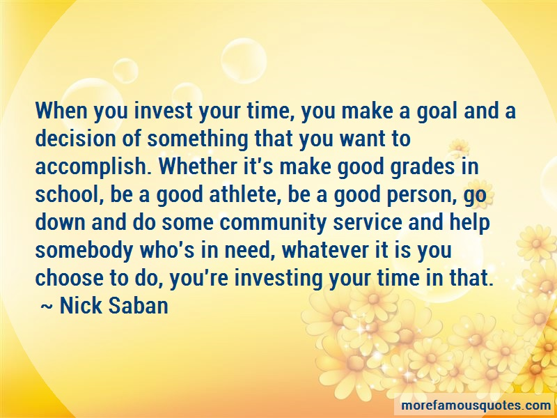 Good Athlete Quotes: Top 60 Quotes About Good Athlete From