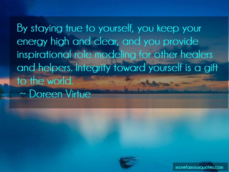 Quotes About Staying By Yourself: Top 38 Staying By
