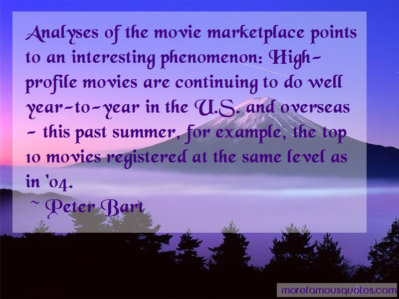 """analysis of the movie of the 2009-6-3 movie analysis: """"up"""" up is a delight, wonderful characters on a classic hero's journey in a richly detailed animated world but for me as always with a pixar movie."""