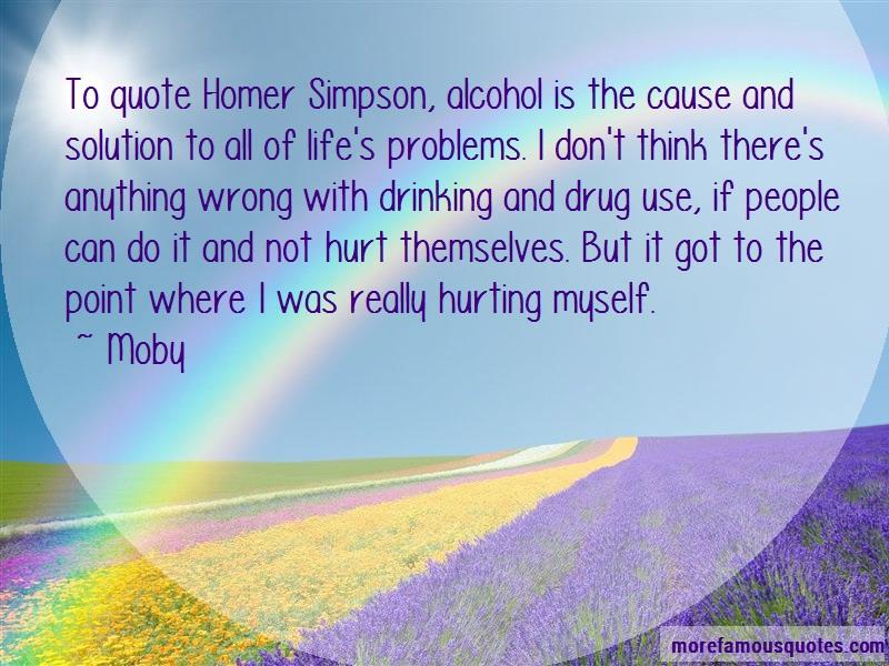Courtney crimson quotes