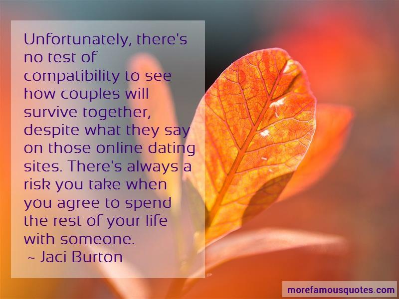 Grande dizionario delluso online dating